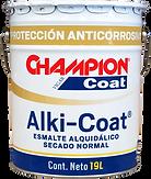 Alki Coat Nueva 19L.png