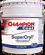 SuperCryl 19L.png