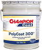 PolyCoat 300 new.png