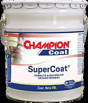 SuperCoat etiqueta nueva.png