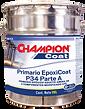 EpoxiCoat P34.png