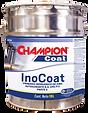 InoCoat P11.png