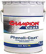 Phenolicoat new low res.png