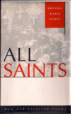 Saints2-1.jpg