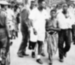 Pauline Lumumba