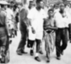 pauline lumumba-deuil_edited.jpg