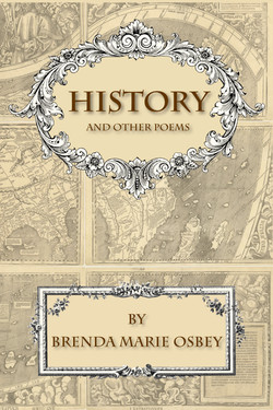 History and Other Poems