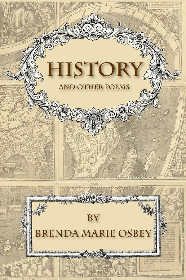 Historyf.jpg