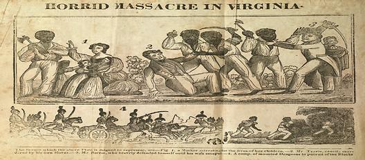 horrid massacre.png