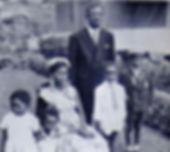 Lumumba10.jpg