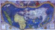 Waldseemuller 1507