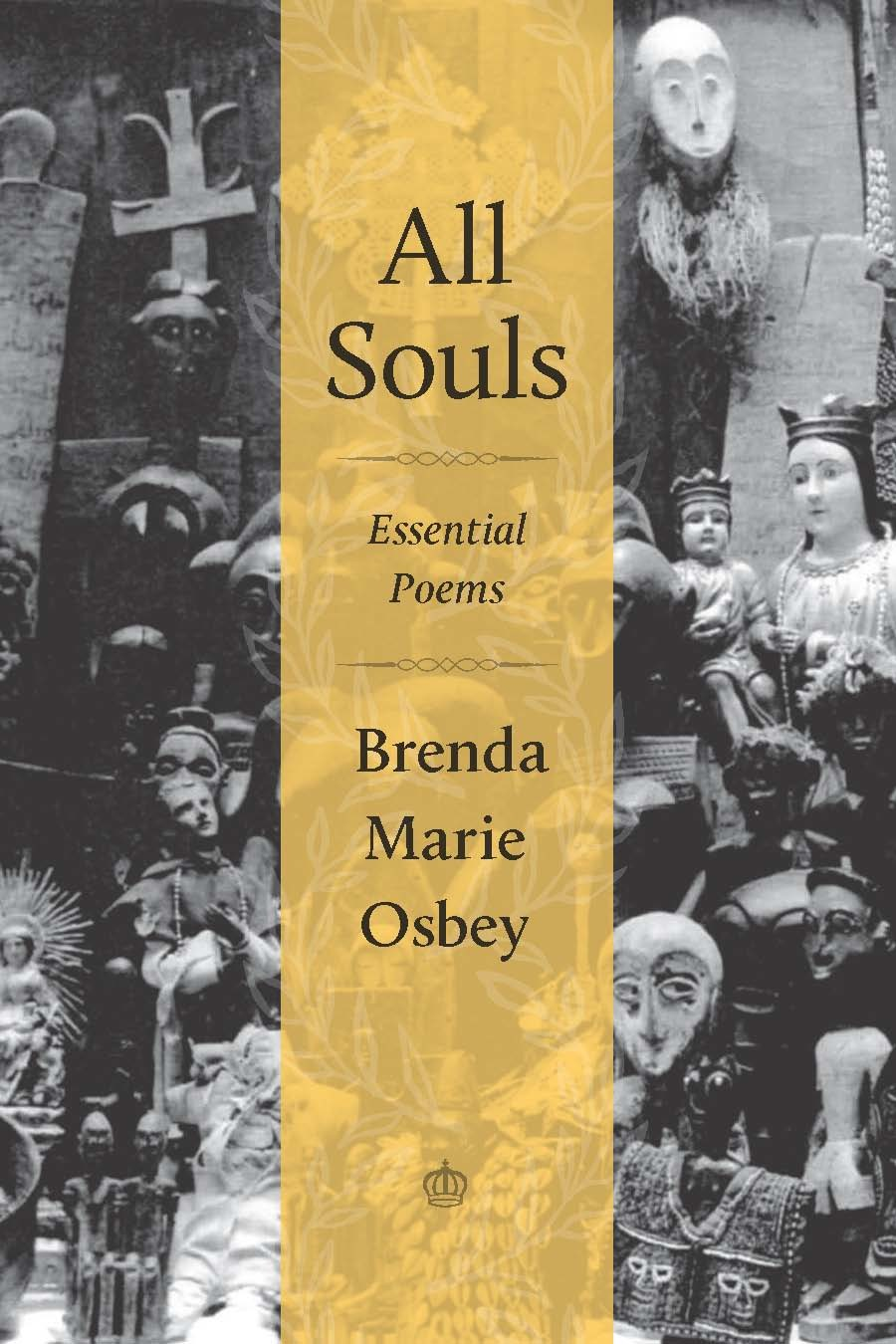 ALL SOULS--cover.jpg