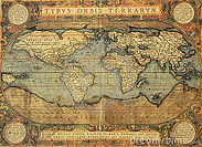 Antique Map1.jpg