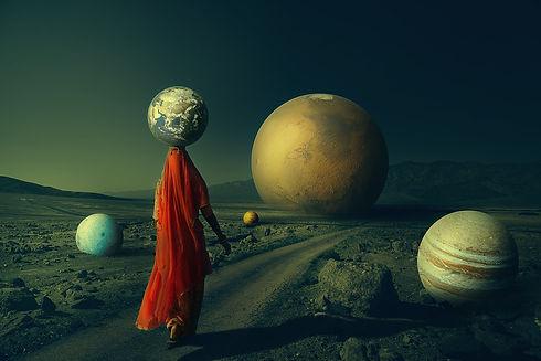 planet-4872299.jpg
