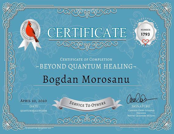 BQH Certificate.jpg