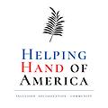 Helping Hand of America