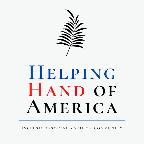 Helping Hand of America.png