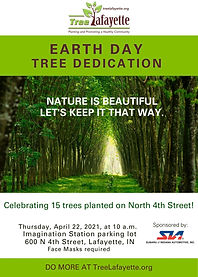 Earth Day Idea #1 1_2 sheet Flyer.jpg