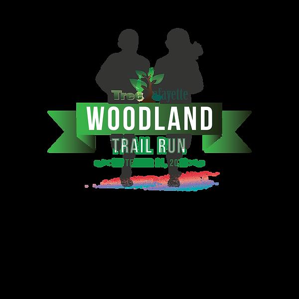 Logo-Woodland Trail Run.png