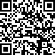 TL Paypal QR Code.png