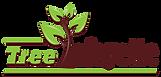 TL Logo.png