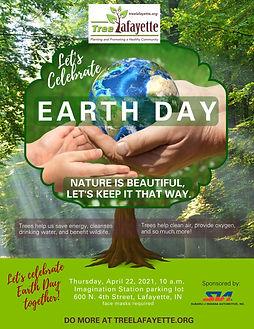 Earth Day Idea #3 Flyer full (1).jpg