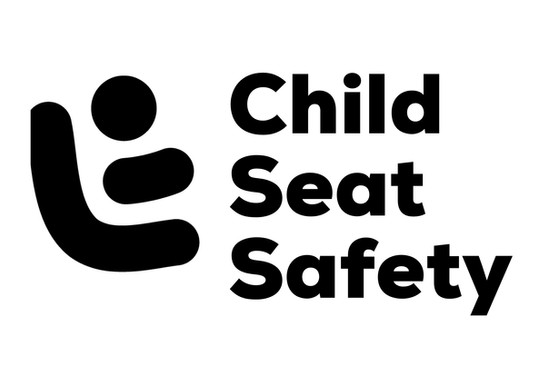 Child Seat Safety Checklist