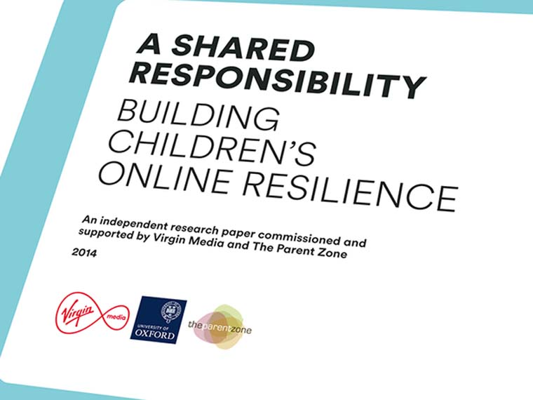 Building_Childrens_Online_Resilience_Research2014