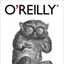 oreillyjpg (1)_edited