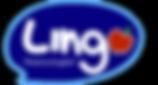 Lingo Logo AI [Converted].png