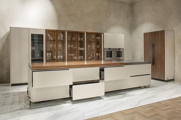 16509uk-4AM_V888_kitchen_2699.jpg