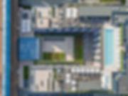 Spectra Parasol HiltonComoD.jpg