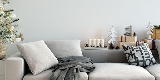 haefele-design-nl-dez_730738465.jpg