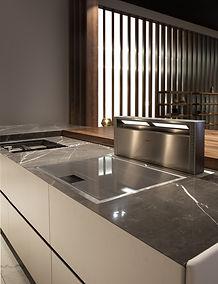 16518uk-AM_V888_kitchen_2706.jpg
