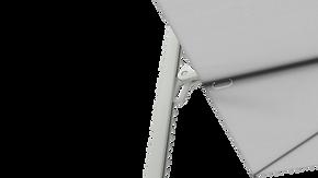 Spectra UX Cantillever umbrella - archit