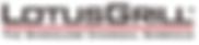 ロータスグリルロゴ