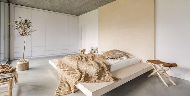 haefele-design-nl-dez_552591901.jpg