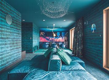 2 Bonaldo@Designhotel_Laurichhof_suite_U