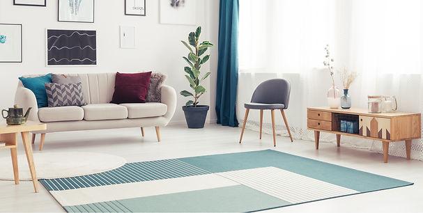 haefele-design-nl-dez_1032185881.jpg