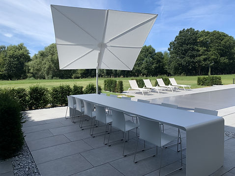 Spectra UX Architecture 個人住宅 ドイツ1-4.jpeg