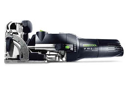 ドミノ DF 500 Q-PLUS
