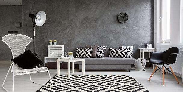 haefele-design-nl-dez_398322913.jpg