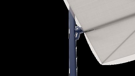 Spectra UX Cantilever umbrella - Marine