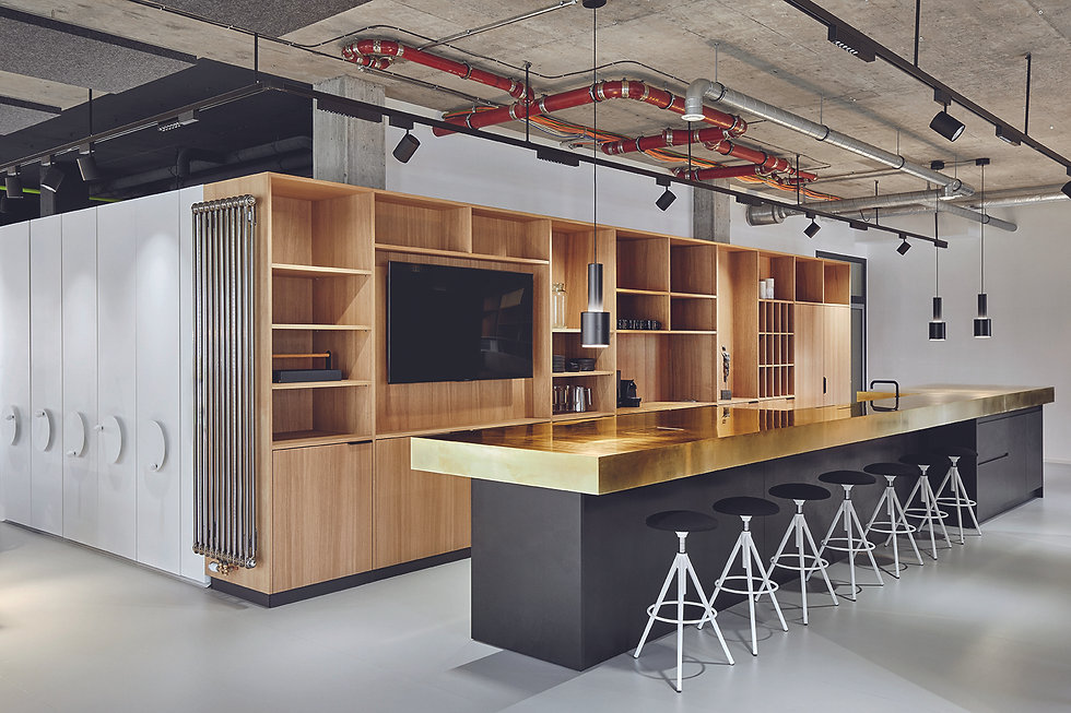 HIt_Technopark_kitchen_ク_architects_ply_