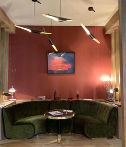 Selected Home Bar Designso enjoy a Spring Summer Holiday Night _edited