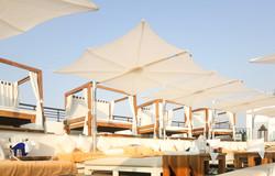 ニッキ ビーチリゾート&スパ、UAE