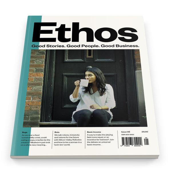 220218 - Ethos 05 - Cover2.jpeg