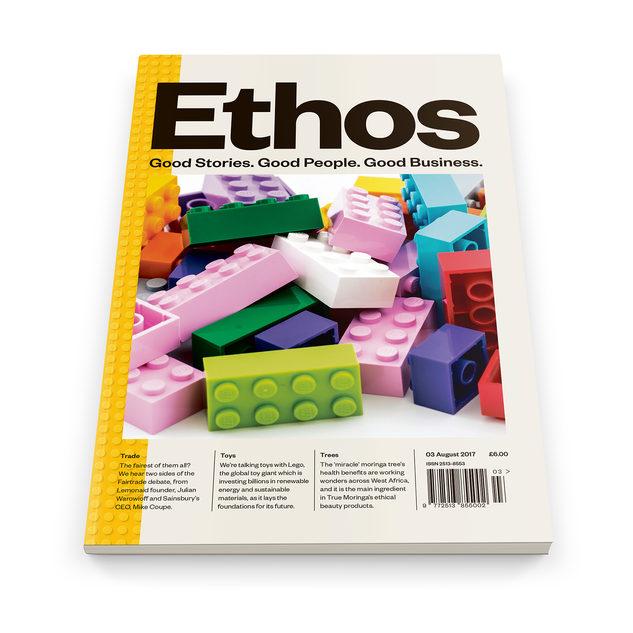 Ethos03 - Cover02 - v2.jpg