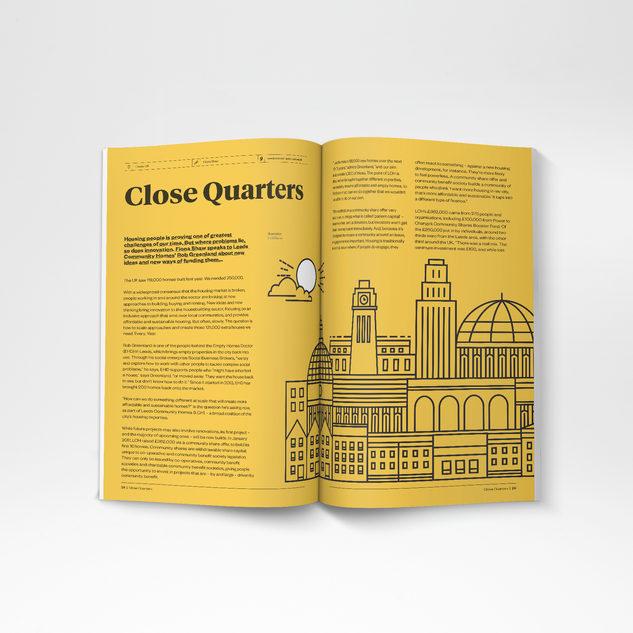 MagazineMockup_Ethos02_Spread02.jpg