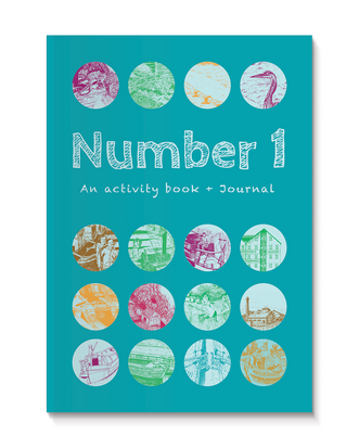 Number-1-Cover-for-web.png